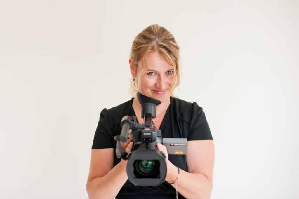 2010 camera's